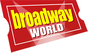 Logo Broadway World
