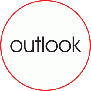 Logo Outlook Ohio